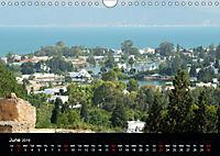 Tunisia (Wall Calendar 2019 DIN A4 Landscape) - Produktdetailbild 6