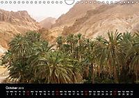 Tunisia (Wall Calendar 2019 DIN A4 Landscape) - Produktdetailbild 10