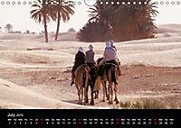 Tunisia (Wall Calendar 2019 DIN A4 Landscape) - Produktdetailbild 7
