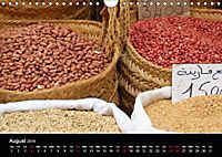 Tunisia (Wall Calendar 2019 DIN A4 Landscape) - Produktdetailbild 8