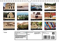 Tunisia (Wall Calendar 2019 DIN A4 Landscape) - Produktdetailbild 13