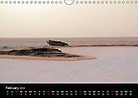 Tunisia (Wall Calendar 2019 DIN A4 Landscape) - Produktdetailbild 2