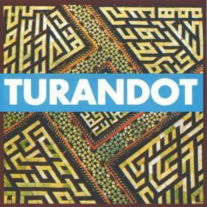 Turandot, Klaus Wiese