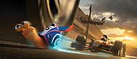 Turbo - Produktdetailbild 6