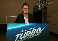 Turbo - Produktdetailbild 8