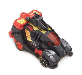 Turbo Dinos - T-Rex
