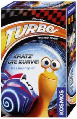 turbo spiel