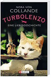 Turbolenzo, Nora von Collande
