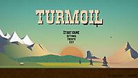 Turmoil - Produktdetailbild 5