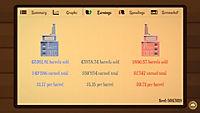 Turmoil - Produktdetailbild 11