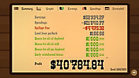 Turmoil - Produktdetailbild 13