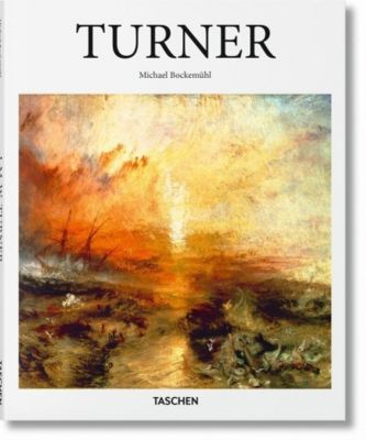 Turner, Michael Bockemühl