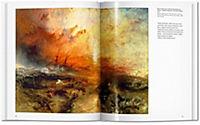 Turner - Produktdetailbild 6