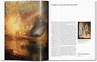Turner - Produktdetailbild 2