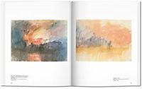 Turner - Produktdetailbild 3