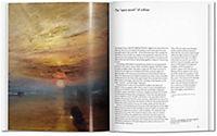 Turner - Produktdetailbild 4
