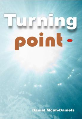 Turning Point, Daniel Micah-Daniels