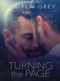 Turning the Page, Andrew Grey
