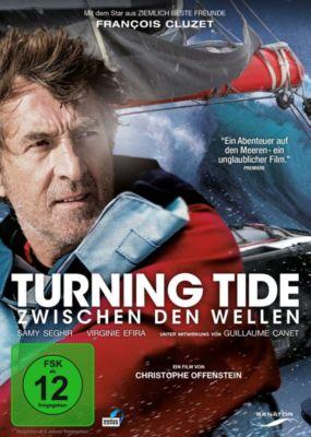 Turning Tide - Zwischen den Wellen, Diverse Interpreten
