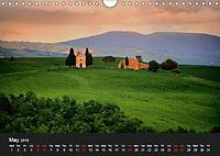 Tuscany (Wall Calendar 2019 DIN A4 Landscape) - Produktdetailbild 5