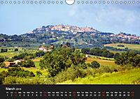 Tuscany (Wall Calendar 2019 DIN A4 Landscape) - Produktdetailbild 3