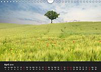 Tuscany (Wall Calendar 2019 DIN A4 Landscape) - Produktdetailbild 4