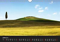 Tuscany (Wall Calendar 2019 DIN A4 Landscape) - Produktdetailbild 6