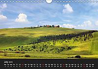 Tuscany (Wall Calendar 2019 DIN A4 Landscape) - Produktdetailbild 7
