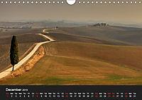 Tuscany (Wall Calendar 2019 DIN A4 Landscape) - Produktdetailbild 12