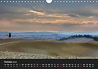 Tuscany (Wall Calendar 2019 DIN A4 Landscape) - Produktdetailbild 10