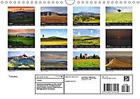 Tuscany (Wall Calendar 2019 DIN A4 Landscape) - Produktdetailbild 13