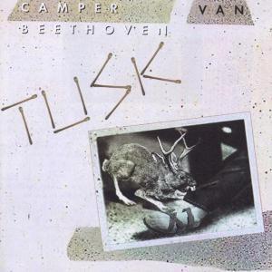 Tusk, Camper Van Beethoven