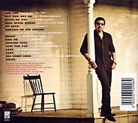 Tuskegee (Deutsche Deluxe Edition) - Produktdetailbild 1
