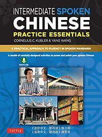 Übungsbuch Finanzmathematik: Leitfaden, Aufgaben und Lösungen