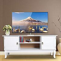 TV Lowboard - Produktdetailbild 1