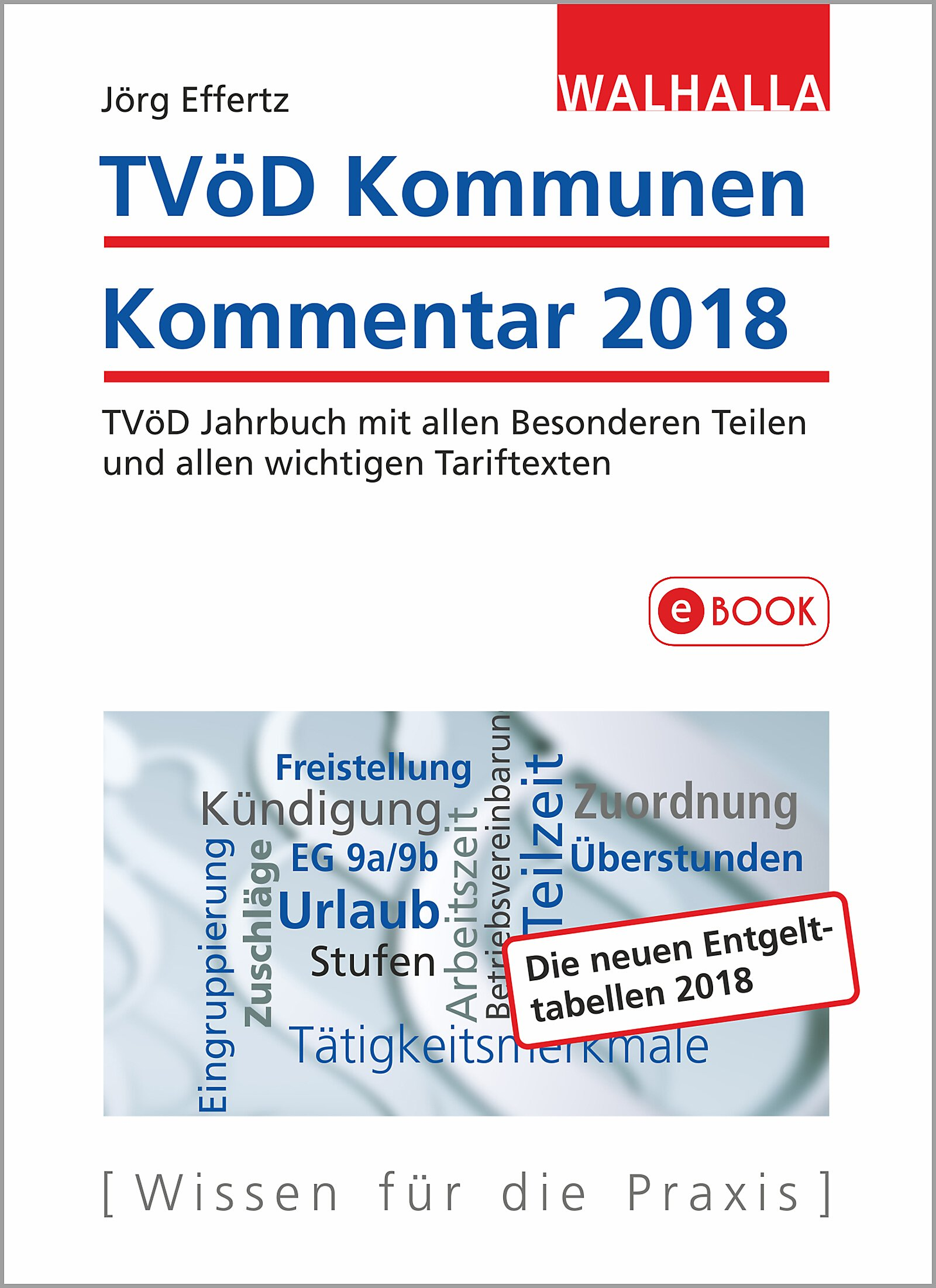 Tvöd Kommunen Kommentar 2018 Ebook Jetzt Bei Weltbildde