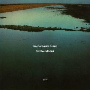Twelve Moons, Jan Group Garbarek