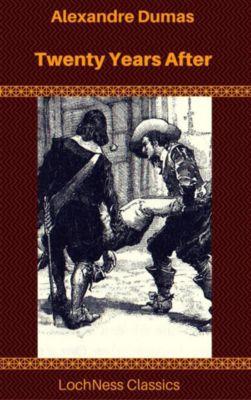 Poemas medievales