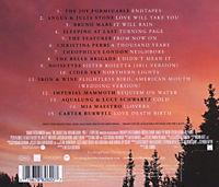 Twilight 4: Breaking Dawn Part 1 - Produktdetailbild 1