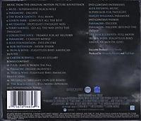 Twilight - Bis(s) zum Morgengrauen - Produktdetailbild 1