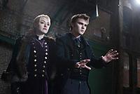 Twilight: Breaking Dawn - Bis(s) zum Ende der Nacht, Teil 2 - Produktdetailbild 8