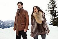 Twilight: Breaking Dawn - Bis(s) zum Ende der Nacht, Teil 2 - Produktdetailbild 5