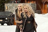 Twilight: Breaking Dawn - Bis(s) zum Ende der Nacht, Teil 2 - Produktdetailbild 4