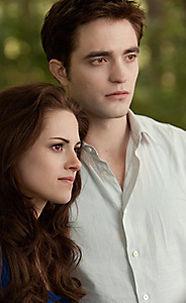 Twilight: Breaking Dawn - Bis(s) zum Ende der Nacht, Teil 2 - Produktdetailbild 1