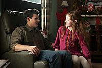 Twilight: Breaking Dawn - Bis(s) zum Ende der Nacht, Teil 2 - Produktdetailbild 7