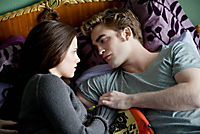 Twilight: Eclipse - Bis(s) zum Abendrot - Produktdetailbild 4