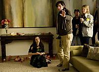 Twilight: New Moon - Bis(s) zur Mittagsstunde - Produktdetailbild 1