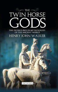 Twin Horse Gods, Henry John Walker