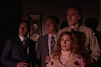 Twin Peaks - A Limited Event Series - Produktdetailbild 1