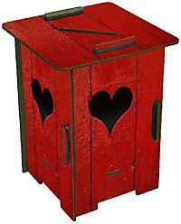 spardosen tresor jetzt bei bestellen. Black Bedroom Furniture Sets. Home Design Ideas
